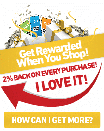 SaraOutlet's Rewards Program